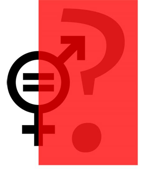 Gender roles in the united states essay