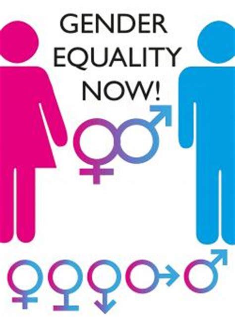 20 Gender Essay Topics for Opinion Essays - Custom Writing S